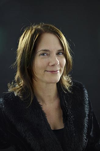 Gemma Turner